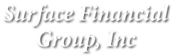 Surface Financial Group